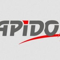 Rapido Gruppe Facebook